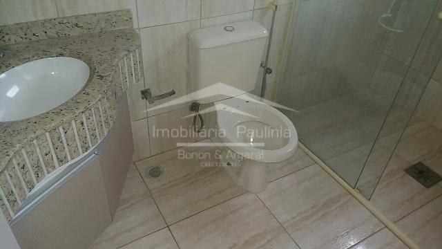 casa à venda em cascata - ca005960