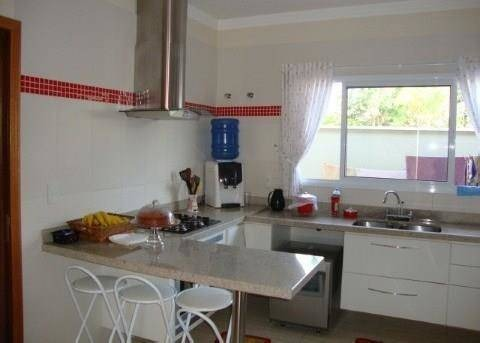 casa à venda em cascata - ca006155