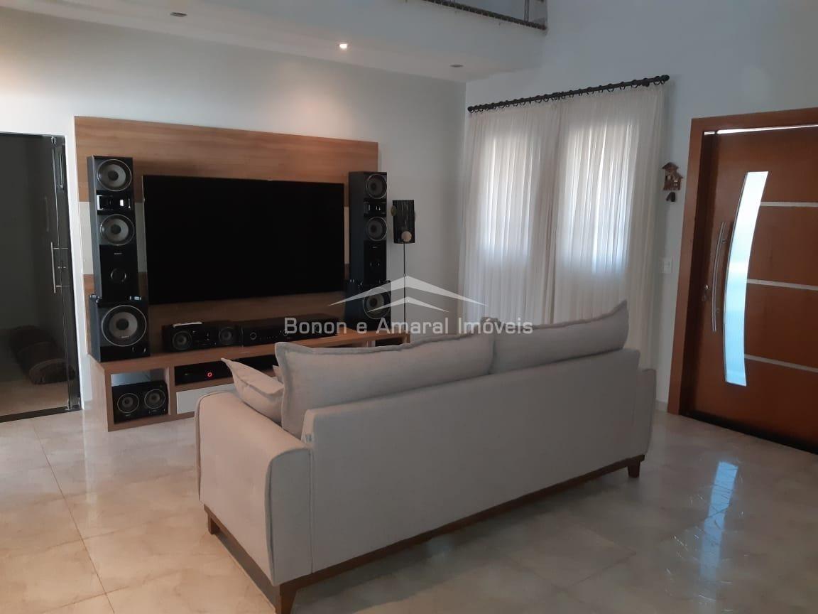 casa à venda em cascata - ca006178