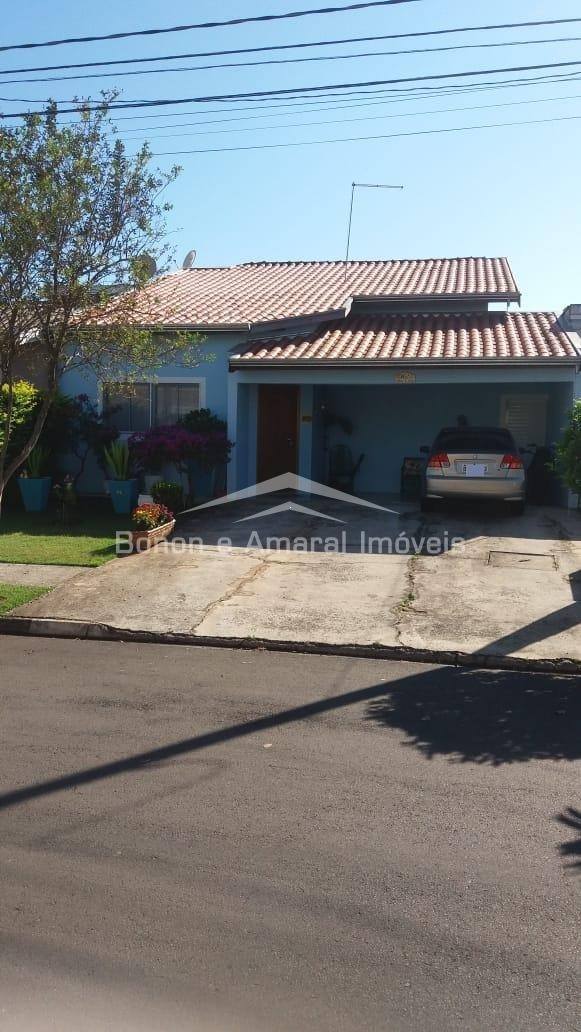 casa à venda em cascata - ca006519
