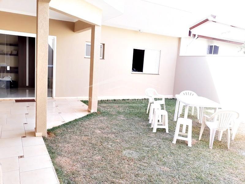 casa à venda em cascata - ca009261