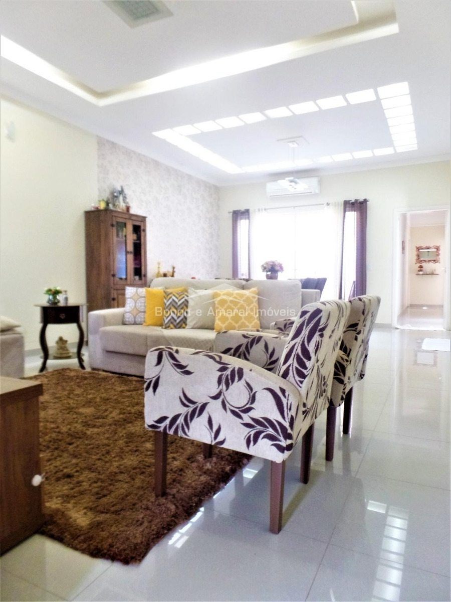 casa à venda em cascata - ca009272