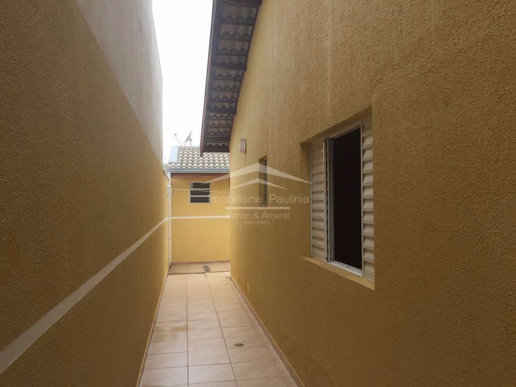 casa à venda em cascata - ca009505