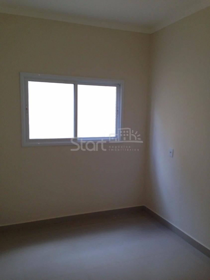 casa à venda em cascata - ca161290