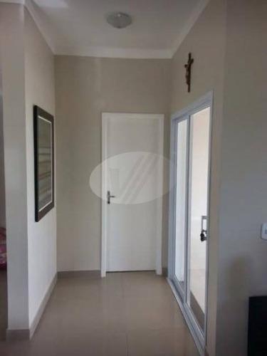 casa à venda em cascata - ca205039
