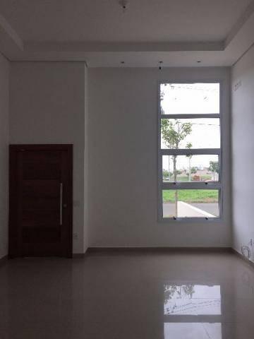casa à venda em cascata - ca223746