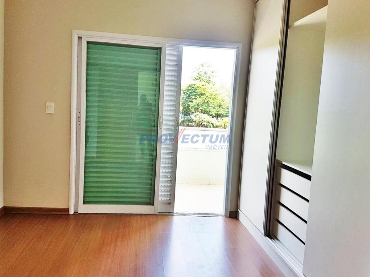 casa à venda em cascata - ca236139