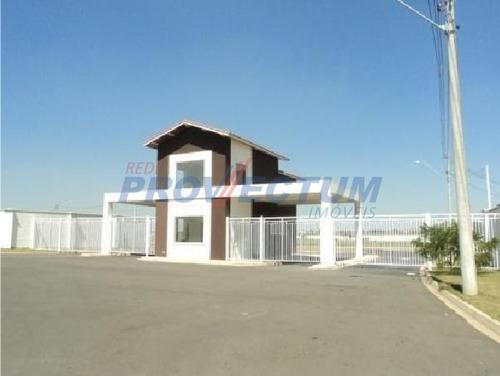 casa à venda em cascata - ca237349