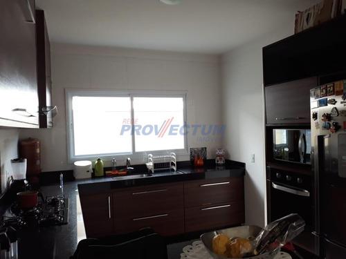 casa à venda em cascata - ca250793