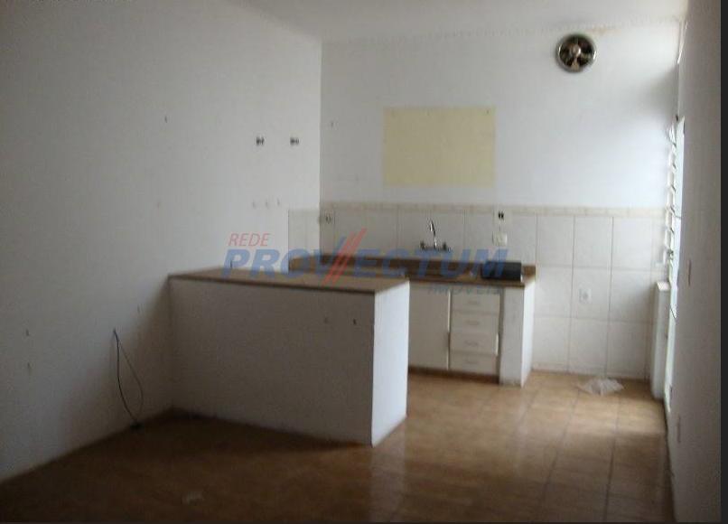 casa à venda em castelo - ca079679
