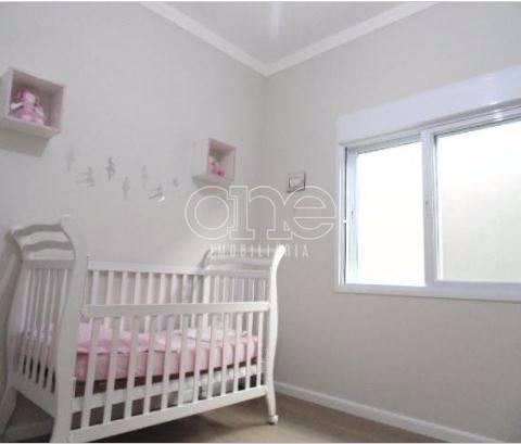 casa à venda em centro - ca000664