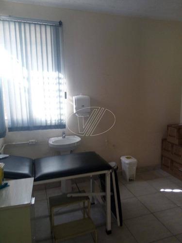 casa à venda em centro - ca000732