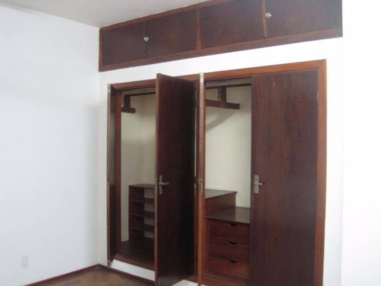casa à venda em centro - ca002857