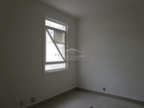 casa à venda em centro - ca003983