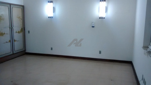 casa à venda em centro - ca003984