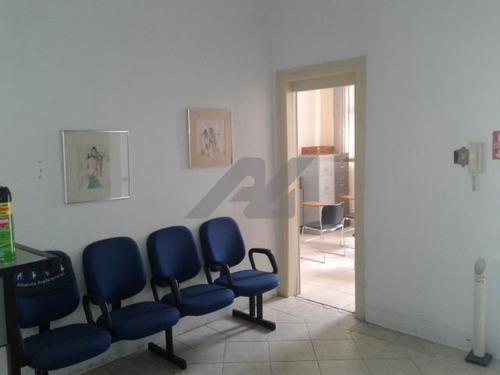 casa à venda em centro - ca004271