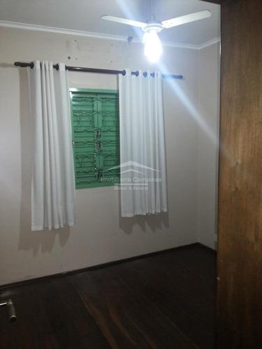 casa à venda em centro - ca004962