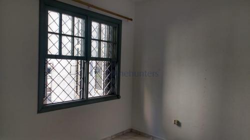 casa à venda em centro - ca012088