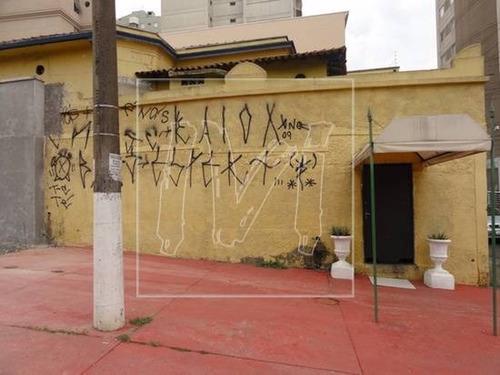 casa à venda em centro - ca111478