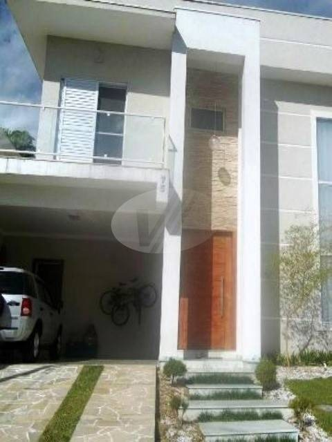 casa à venda em centro - ca181444
