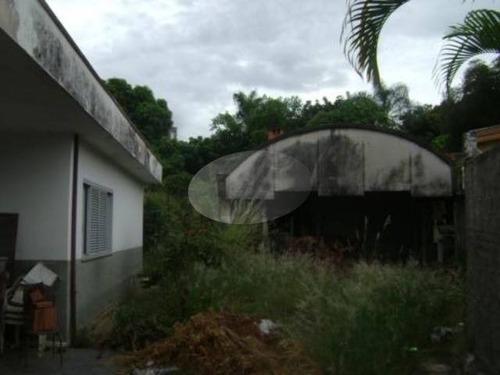 casa à venda em centro - ca190713