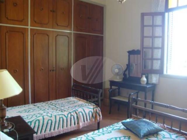 casa à venda em centro - ca191145
