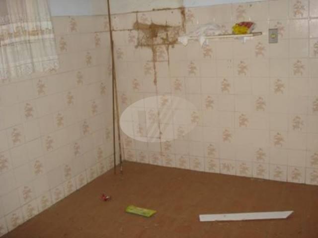casa à venda em centro - ca201163