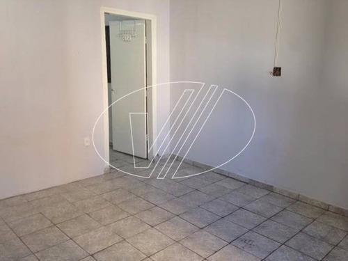 casa à venda em centro - ca227006