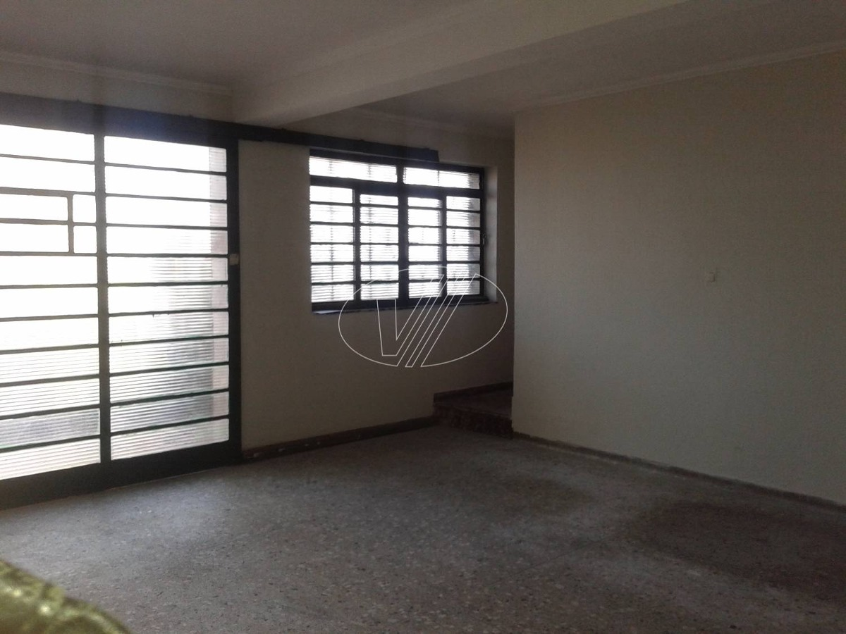 casa à venda em centro - ca227439