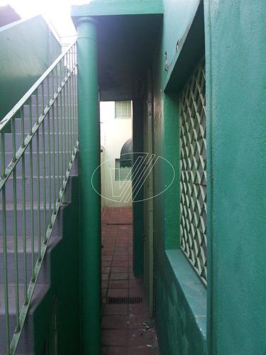 casa à venda em centro - ca229364