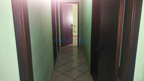 casa à venda em centro - ca235531