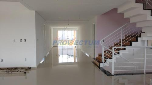 casa à venda em centro - ca235984