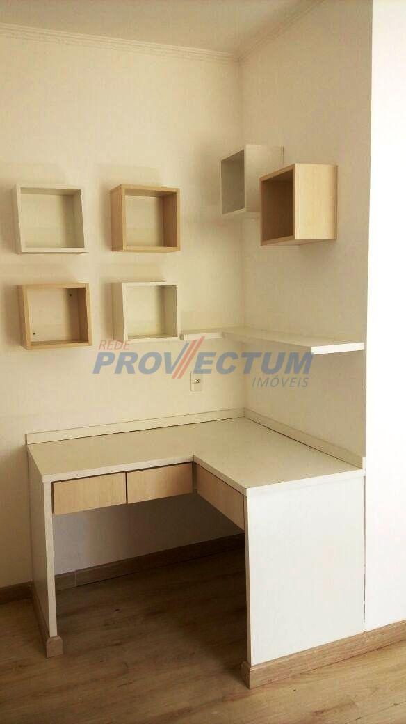 casa à venda em centro - ca239168