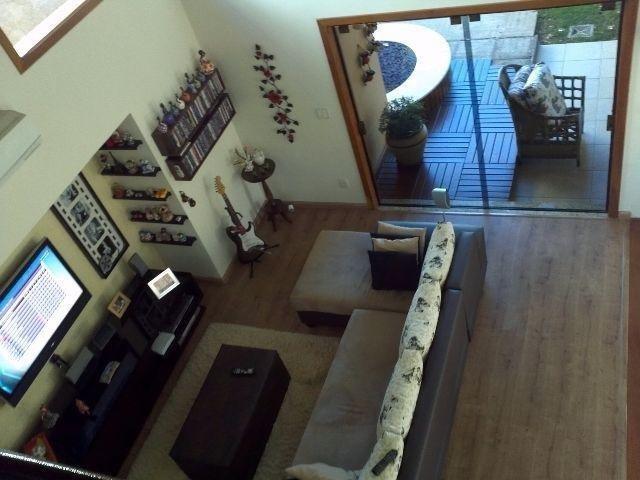 casa à venda em centro - ca241359