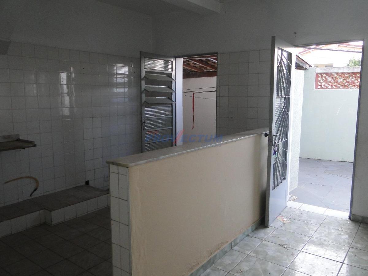 casa à venda em centro - ca243242