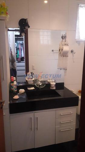casa à venda em centro - ca248581