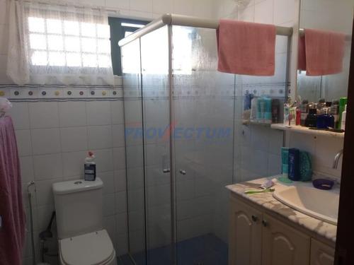 casa à venda em centro - ca248612