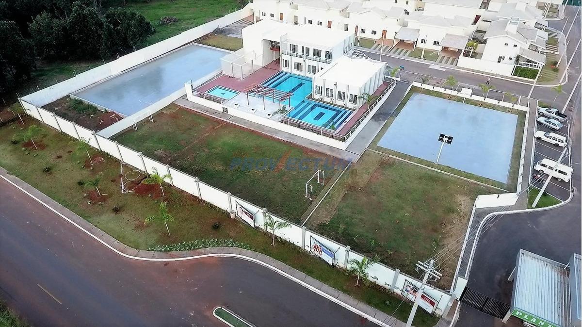 casa à venda em centro - ca250756