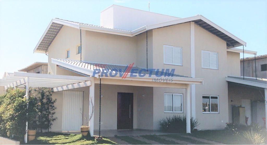 casa à venda em centro - ca266528