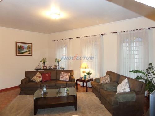 casa à venda em centro - ca268349