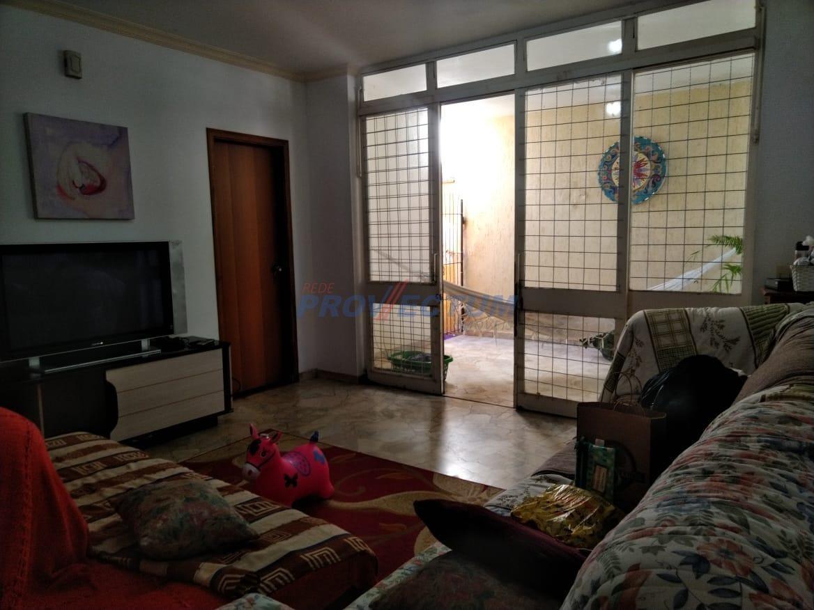 casa à venda em centro - ca270462