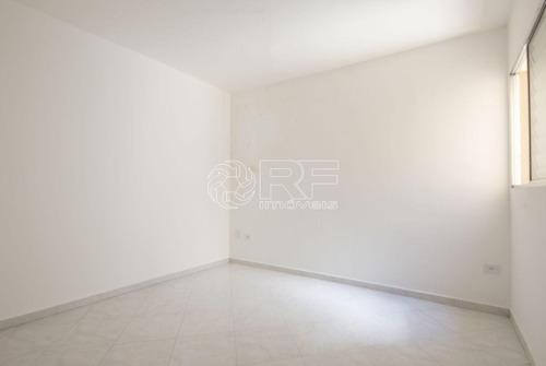 casa à venda em chácara belenzinho - ca003643