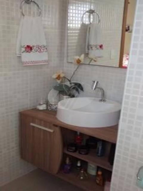 casa à venda em chácara belvedere - ca201332