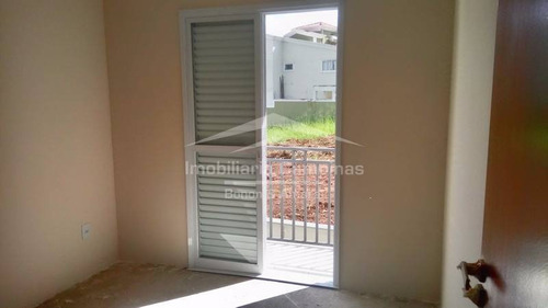 casa à venda em chácara da barra - ca001506