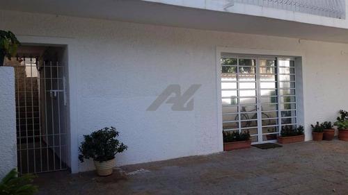 casa à venda em chácara da barra - ca001945