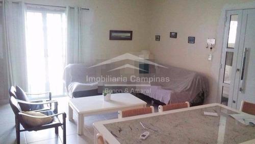casa à venda em chácara da barra - ca002795