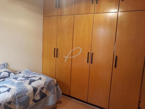 casa à venda em chácara da barra - ca003702