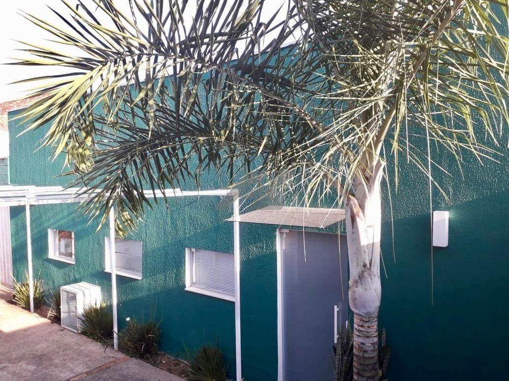 casa à venda em chácara da barra - ca005892