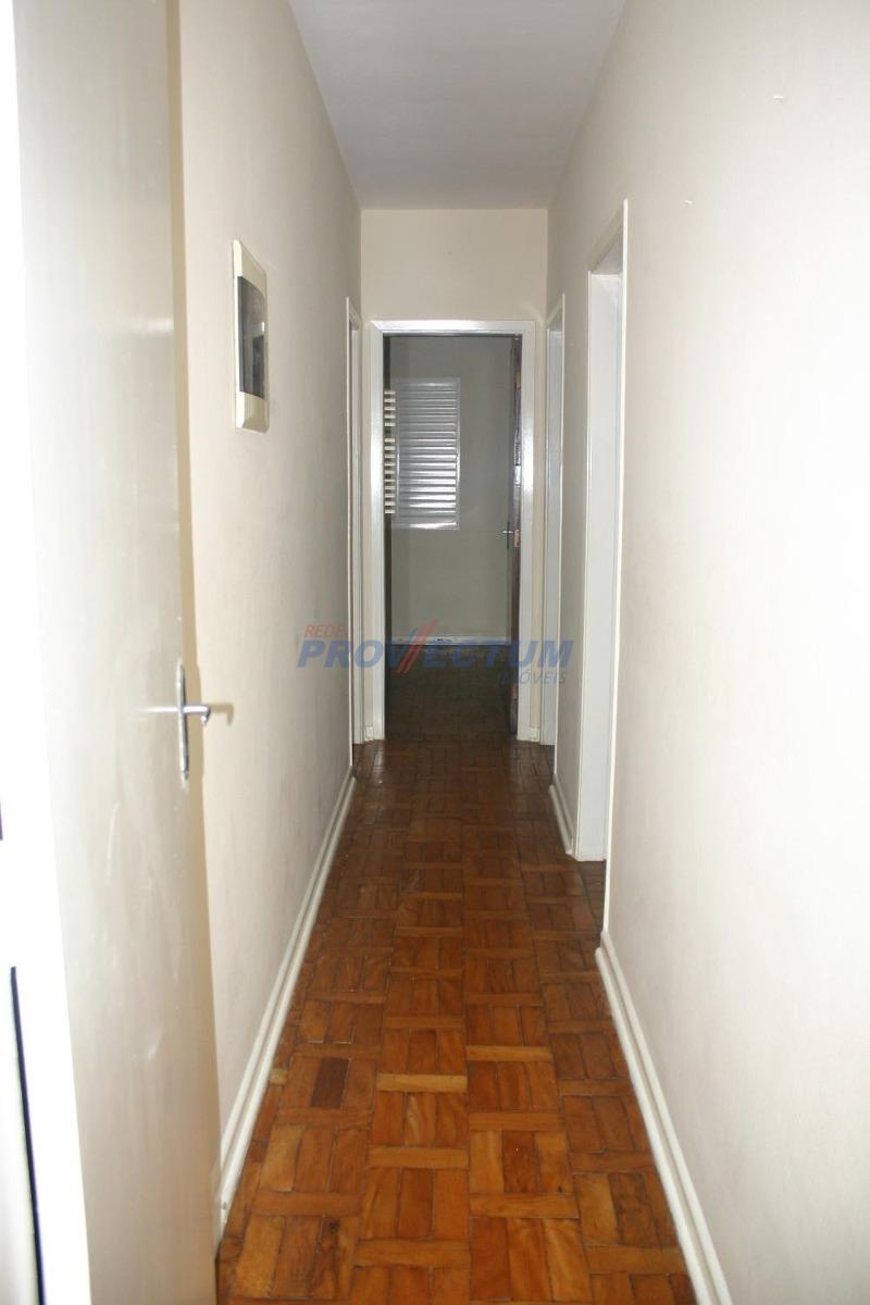 casa à venda em chácara da barra - ca076713