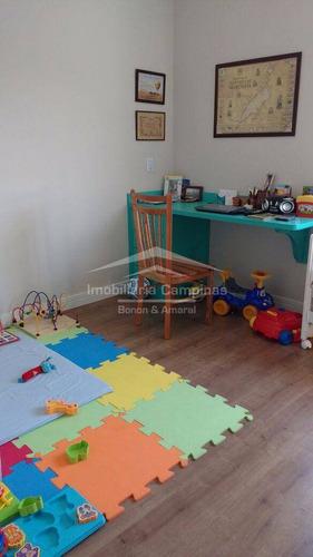 casa à venda em chácara da barra - ca081542